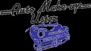 logo-AutoMakeUp
